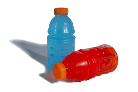 Sports Drinks Teeth Sports Drinks And Tooth Decay