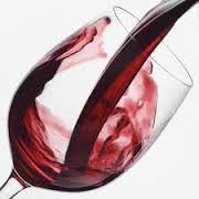 Wine Tasters Beware